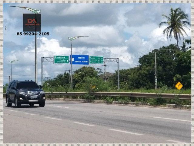 Lotes Terras Horizonte &¨%$ - Foto 6
