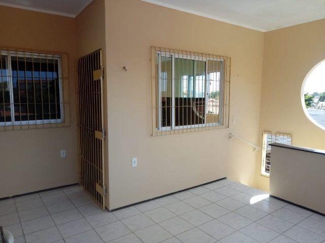 Apartamento - Parnaíba-PI - Foto 12
