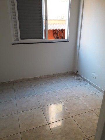 LOCAÇÃO | Apartamento, com 3 quartos em VILA NOVA, MARINGÁ - Foto 10