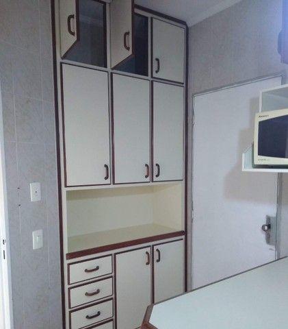 Apartamento Residencial Guarujá (venda) - Foto 5