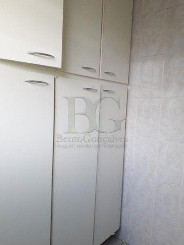 Apartamento para alugar com 3 dormitórios em Jardim quisisana, Pocos de caldas cod:L93212 - Foto 14