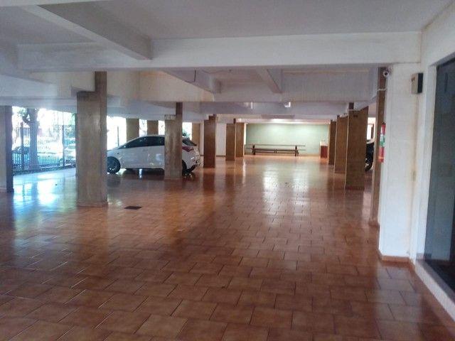 VENDA   Sala/Salão, em Centro, Dourados - Foto 10