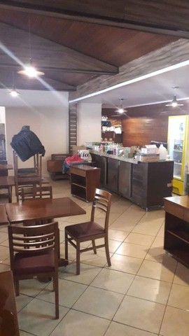 Vendo Imóvel comercial Rondon Pacheco  - Foto 3