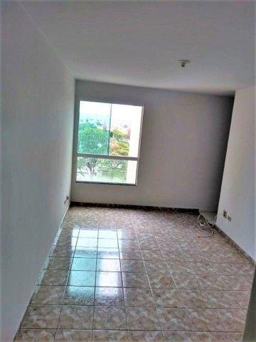 LOCAÇÃO | Apartamento, com 3 quartos em CJ VILA NOVA, MARINGÁ - Foto 13