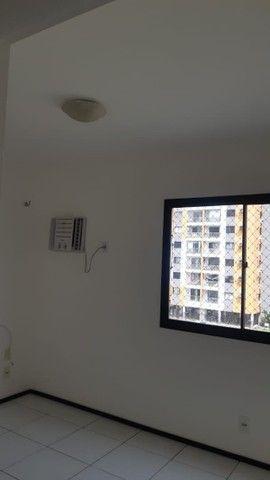 Apartamento no Condomínio Grand Park, Parque dos Pássaros, 3º Andar - Foto 3