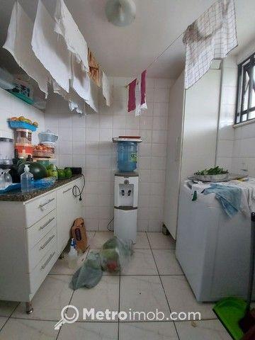 Apartamento com 3 quartos à venda, 121 m² por R$ 660.000 - Ponta do Farol - Foto 10