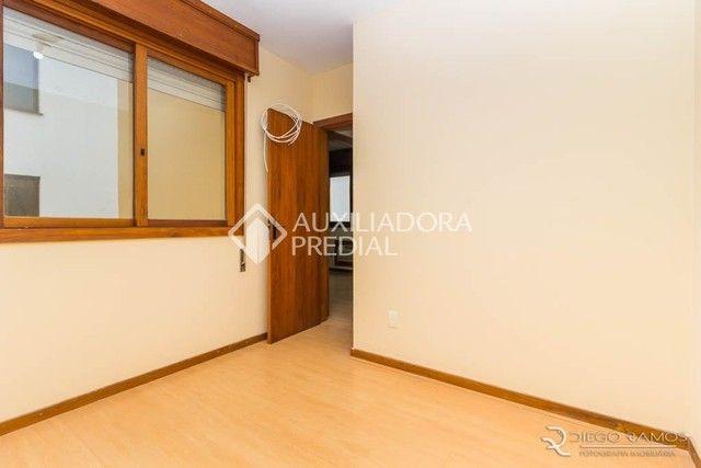 Apartamento para alugar com 2 dormitórios em Petrópolis, Porto alegre cod:268758 - Foto 14