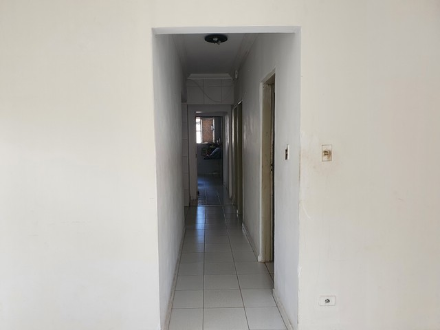 VENDA   Casa, com 8 quartos em Rio Doce, Olinda - Foto 7