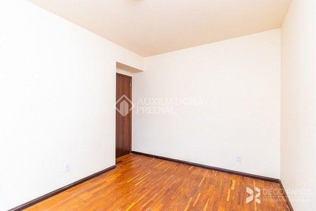 Apartamento à venda com 3 dormitórios em Petrópolis, Porto alegre cod:240553 - Foto 12