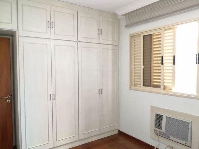 LOCAÇÃO   Apartamento, com 3 quartos em ZONA 01, MARINGÁ - Foto 19