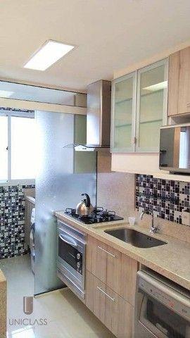 Apartamento com 2 dormitórios à venda, 65 m² por R$ 478.730 - Vila Ipiranga - Porto Alegre - Foto 12