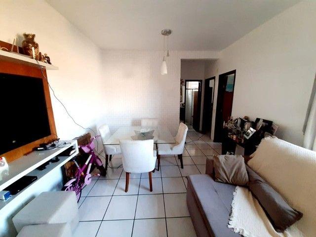 Apartamento à venda com 2 dormitórios em Amaro lanari, Coronel fabriciano cod:1113 - Foto 8