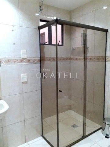Apartamento para locação sobre loja no Universitário - Foto 11
