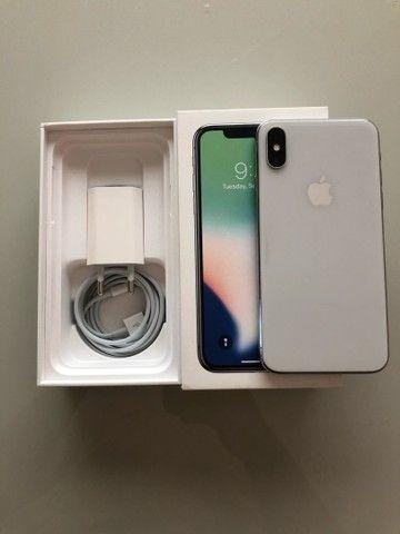 iPhone X 64 G4  - Foto 2