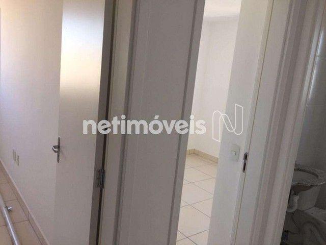 Apartamento à venda com 3 dormitórios em Ouro preto, Belo horizonte cod:805688 - Foto 17
