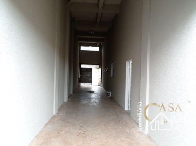 LOCAÇÃO   Apartamento, com 3 quartos em Jardim Itália, Maringá - Foto 4