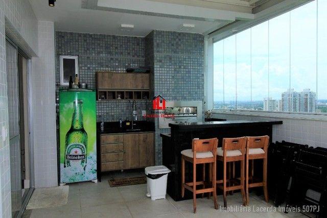 Cobertura 171m² / 4 dormitórios R$1.100.000,00 / Dom Pedro  - Foto 9