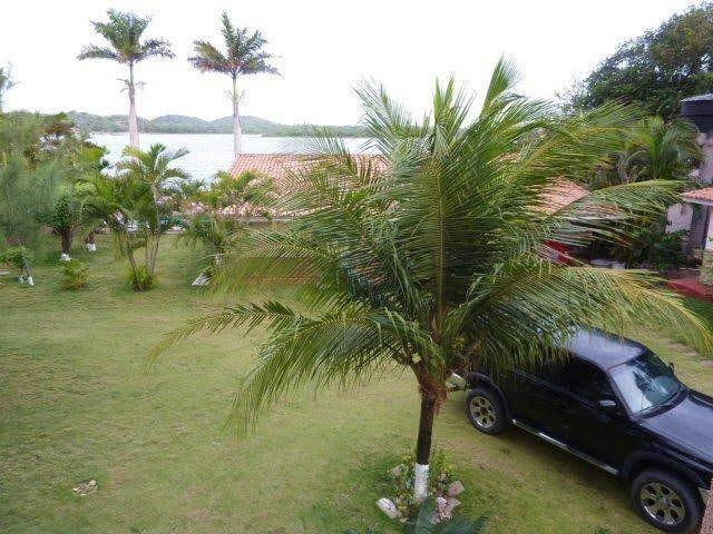Sítio Lagoa do Banana - Foto 2