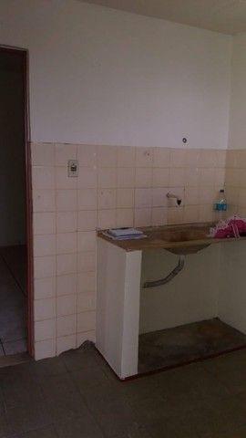 Alugo apartamento no Residencial augusto Montenegro I - Foto 11