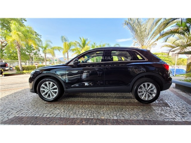 Audi Q3 2021 1.4 35 tfsi gasolina prestige plus s tronic - Foto 5