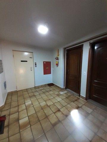 LOCAÇÃO   Apartamento, com 3 quartos em Zona 03, Maringá - Foto 3