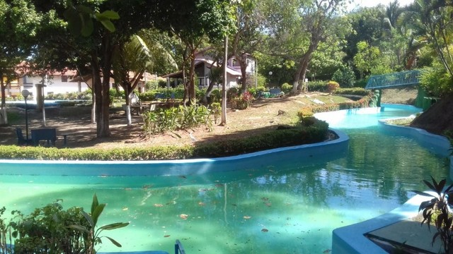 Vendo terreno em Itamaracá - Foto 9