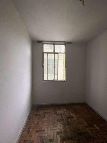 Apartamento para alugar Rua Cordovil,Parada de Lucas, Rio de Janeiro - R$ 600 - Foto 7