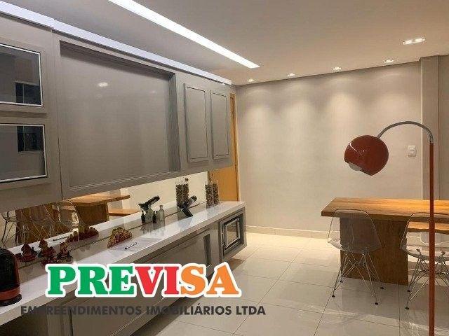 Apartamento 2 quartos a venda - Bairro Ouro Preto