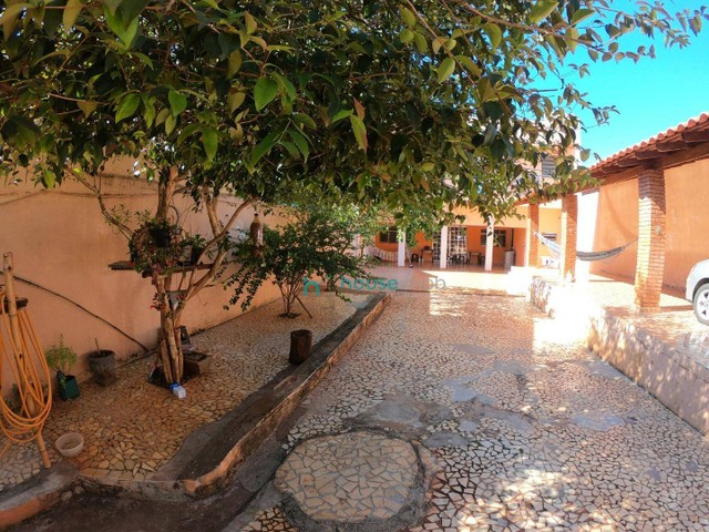 Sobrado com 4 dormitórios à venda, 243 m² de área construída por R$ 318.000 - Jardim Itama - Foto 3