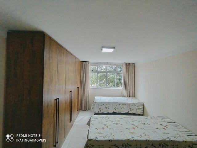 Apartamento à venda com 3 dormitórios em Bethânia, Ipatinga cod:1289 - Foto 4