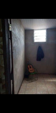 Casa em Horizonte ( preço 45.000 ) - Foto 10