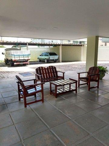 Apartamento na Mangabeiras - Foto 9