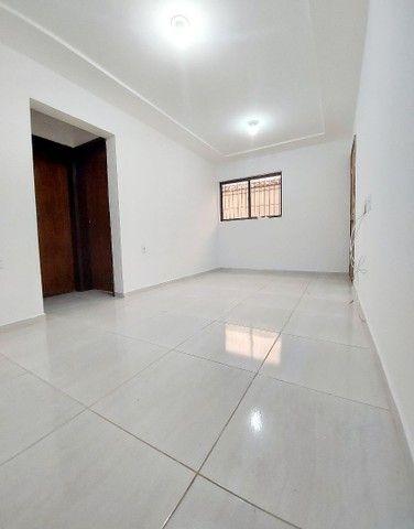 Apartamento em Mangabeira com 2 quartos e Quintal  - Foto 3