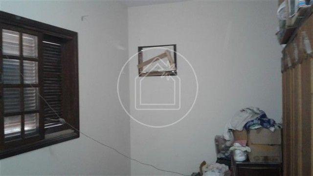 Casa à venda com 3 dormitórios em Itaipu, Niterói cod:805061 - Foto 12
