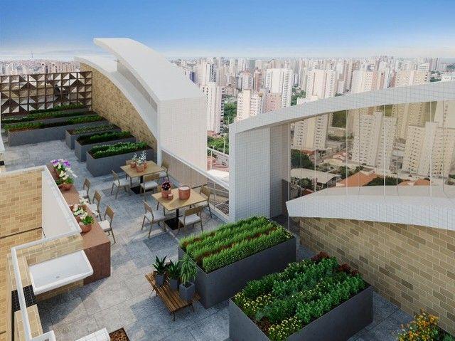 MRA65697_Oportunidade de Planejamento! Apartamento em Construção na Aldeota 95m² - Foto 2