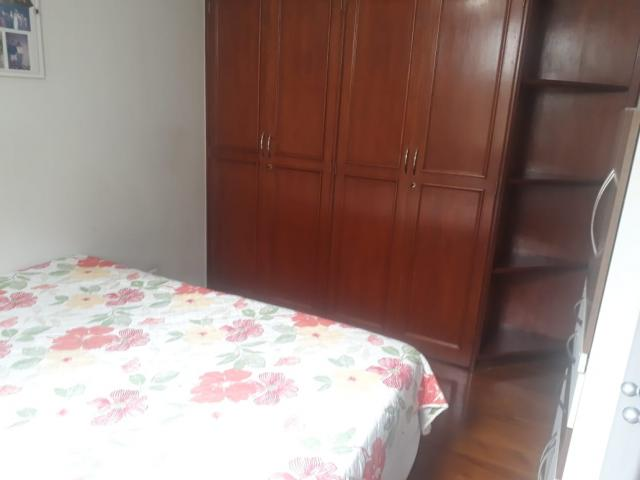 Apartamento à venda com 3 dormitórios em Caiçara, Belo horizonte cod:6304 - Foto 9