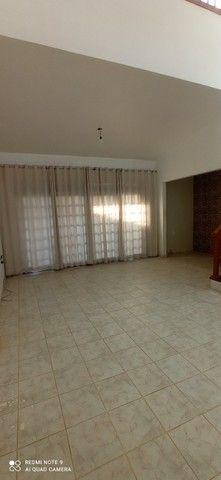 Vendo casa em Palmares - Foto 3