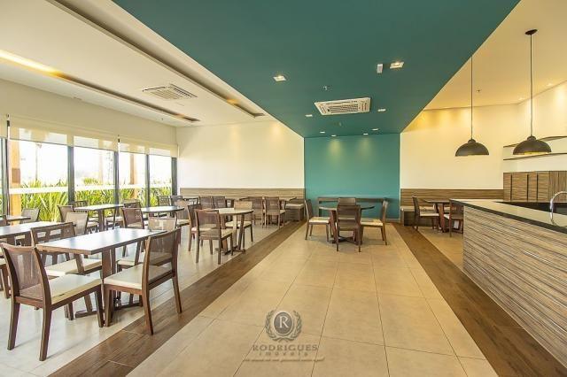 Terreno venda Condomínio Ilhas Park Torres RS - Foto 20
