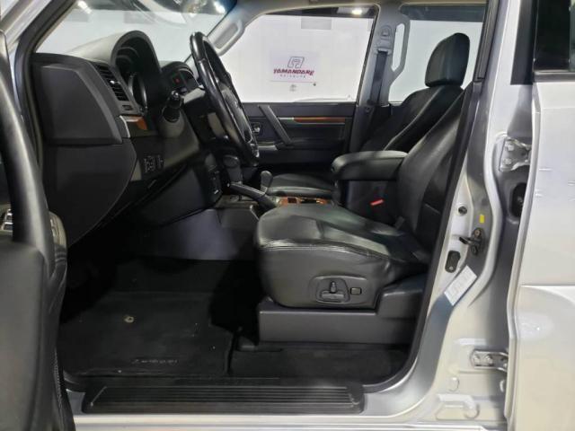 Mitsubishi Pajero Full HPE 3.2 7 LUGARES - Foto 8