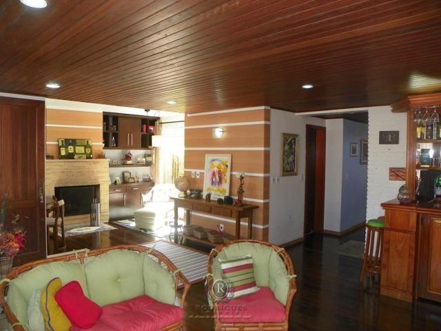 Casa a venda 04 dormitórios na praia em Torres RS - Foto 3
