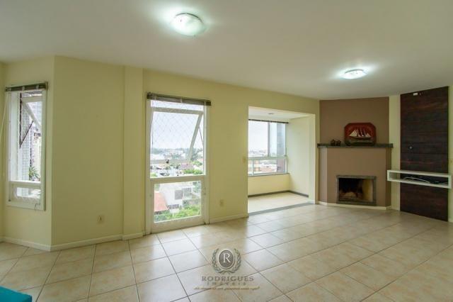 Apartamento 03 dormitórios Praia Grande - Torres - Foto 9