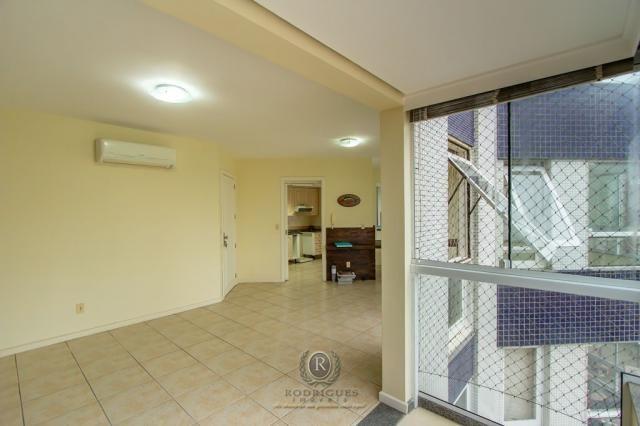 Apartamento 03 dormitórios Praia Grande - Torres - Foto 11