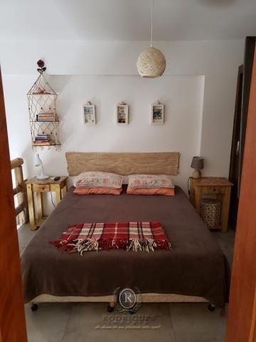 Apartamento 1 dormitório Praia da Cal Torres venda - Foto 15