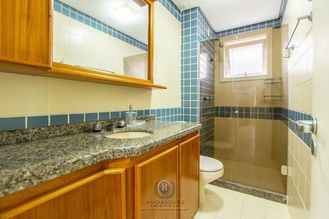 Apartamento 03 dormitórios Praia Grande - Torres - Foto 18