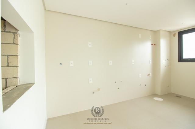 Apartamento 2 dormitórios Praia Grande Torres - Foto 13