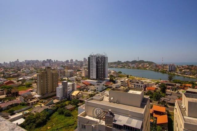 Apto Novo 2 dormitórios ( sendo 1 suite) em Torres - Foto 2