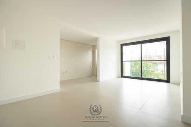 Apartamento 2 dormitórios Praia Grande Torres - Foto 11