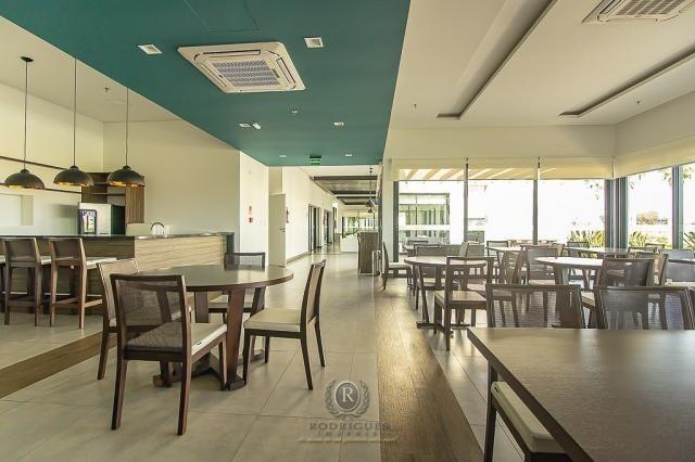 Terreno venda Condomínio Ilhas Park Torres RS - Foto 19