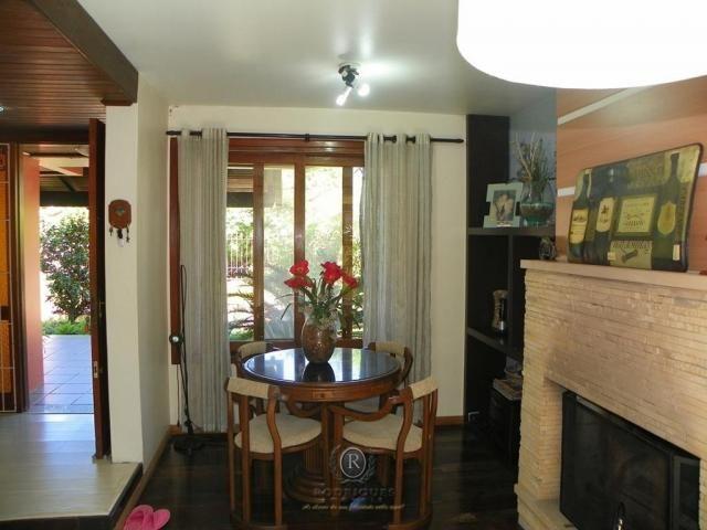 Casa a venda 04 dormitórios na praia em Torres RS - Foto 5