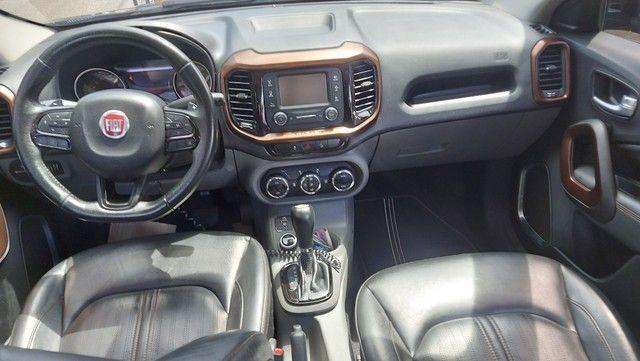 Fiat TORO 2018 - Foto 3